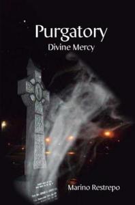Purgatory - 2826954487