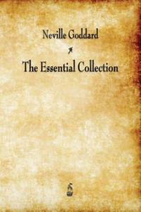 Neville Goddard - 2842741392