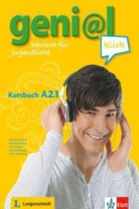 Kursbuch mit Audio-Dateien zum Download - 2848953081