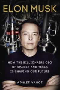 Elon Musk - 2826620490