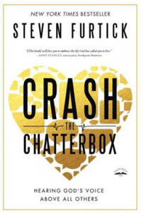 Crash the Chatterbox - 2826700570