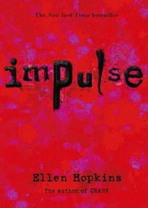 Impulse - 2826865703