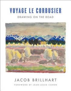 Voyage Le Corbusier - 2854420973