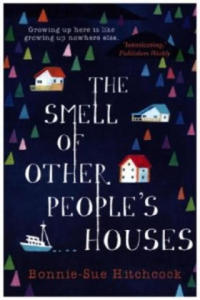 Smell of Other People's Houses - 2854482317