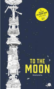 To the Moon - 2837117035