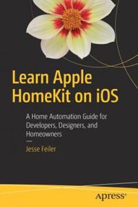 Learn Apple HomeKit on the Mac and iOS - 2856491947