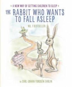 Rabbit Who Wants to Fall Asleep - 2826623788