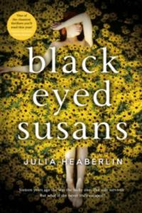 Black Eyed Susans - 2845290065