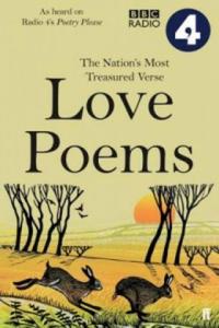 Poetry Please: Love Poems - 2854435430