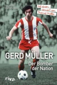 Gerd Müller - 2857421396