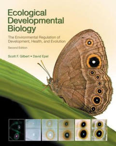 Ecological Developmental Biology 2E - 2854496231
