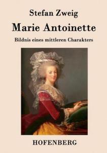 Marie Antoinette - 2826951856