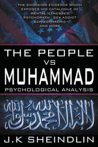 People vs Muhammad - 2859940469