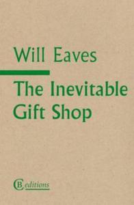 Inevitable Gift Shop - 2854537107