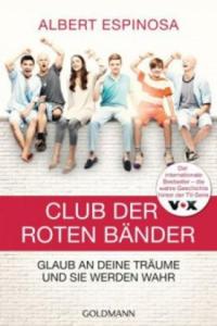 Club der roten B�nder - 2826833723