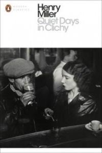 Quiet Days In Clichy - 2845908776