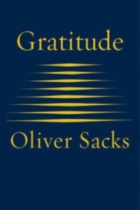 Gratitude - 2826860523