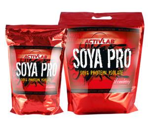 ACTIVLAB Soya Pro 750g - 766578222