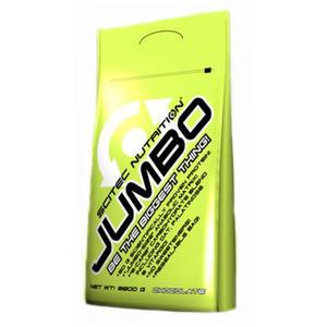 SCITEC Jumbo 8800g - 766578274