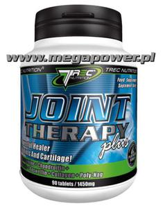TREC Joint Therapy 180 tab. - 766576275