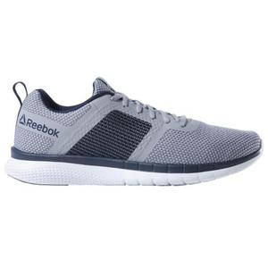 Sklep: buty reebok npc ii snr wh biały strona 2