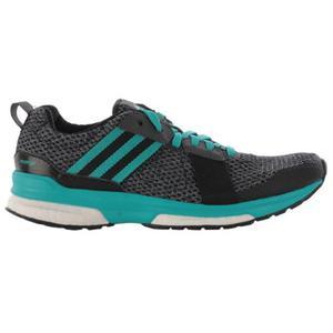 Sklep: buty do biegania damskie adidas response boost 2