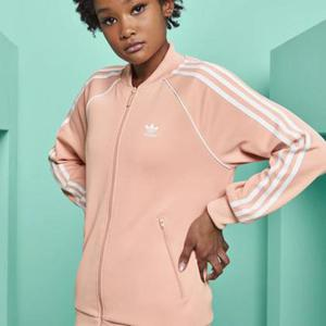 Sklep: bluza adidas originals mono color sst ac5925