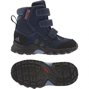 Sklep: adidas buty adidas holtanna boot cp zimowe g12348