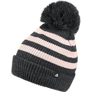 Czapka damska ADIDAS, W Urb Beanie ,ciepła zimowa , markowa