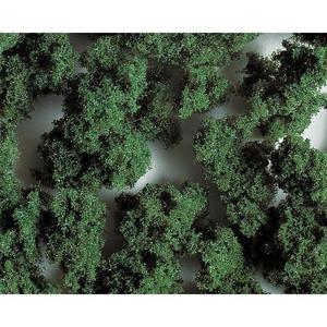 Faller-171556 Posypka gruba-zielona - 2823906679