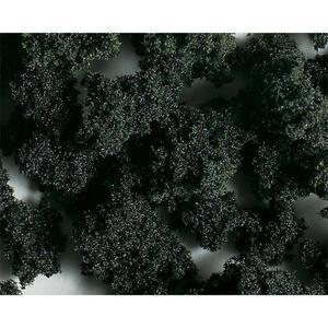 Faller-171559 Posypka gruba-ziele - 2823906680
