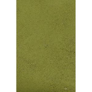 Podsypka jasno-zielona(1680) - 2823906694