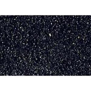 Podsypka granit czarny[3330] - 2823906697