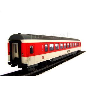 Piko-57609 Osobowy IC 2 klasa - 2823906896