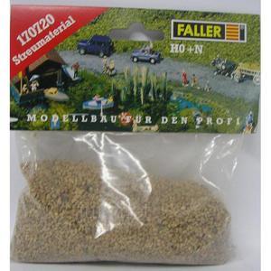 Faller-170720 Materia - 2823906672