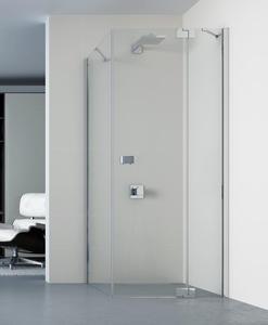 Kabina prysznicowe KAMEA EXK-1112/EXK-1050 90x90x200 PRAWA - 2832144131