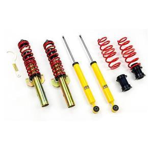 Zawieszenie gwintowane MTS AUDI A1 +Sportback A2 / SEAT Cordoba Ibiza III IV / SKODA Fabia I II +FL / VW Fox Polo IV V 99- MTSGWVW29 - 2861213090