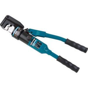 Praska hydrauliczna 16-300 mm - 2845146750