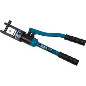 Praska hydrauliczna 16-300 mm - 2845146752