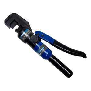 Praska hydrauliczna 4-70 mm - 2845146753