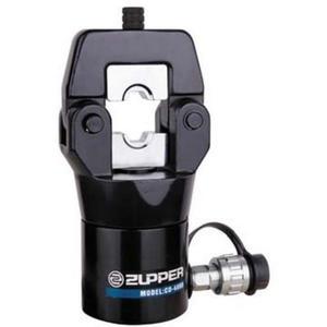 Praska hydrauliczna 16 - 400 mm - 2845146754