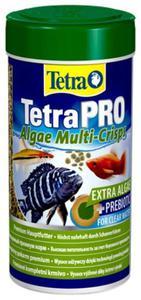 TetraPro Algae 250ml - 2858838287