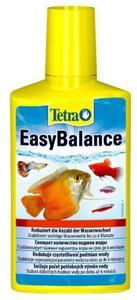 Tetra EasyBalance 250ml - 2858838288