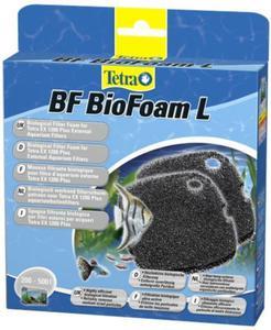 Tetratec BF 1200 Biological Filter Foam - g - 2858838323