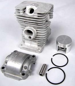 Cylinder tłok Stihl 018 MS180 MS 180
