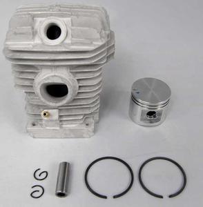 Cylinder tłok STIHL MS 230 023