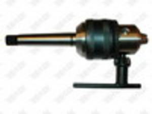 UCHWYT WIERTARSKI B 18 3-16 mm + TRZPIEŃ B 18 x 2