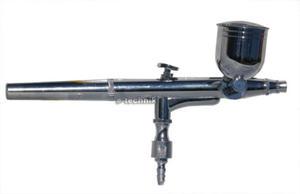 AEROGRAF Dysza 0.3 mm (1)