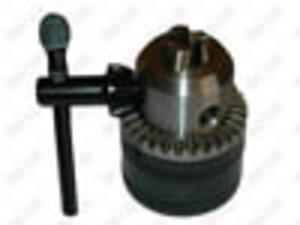 UCHWYT WIERTARSKI 3-16 mm MOCOWANIE STOĹťEK B16