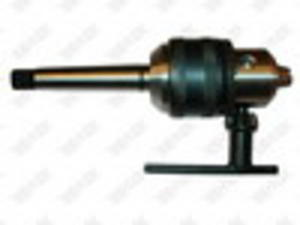 UCHWYT WIERTARSKI B 16 3-16 mm + TRZPIEŃ B 16 x 2